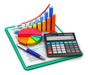 Free Spreadsheet Templates Finance Excel Templates