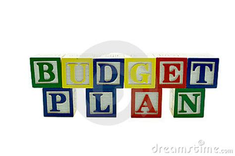 Create your own financial plan with this - freefincal