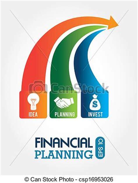 Free business plan financial spreadsheet