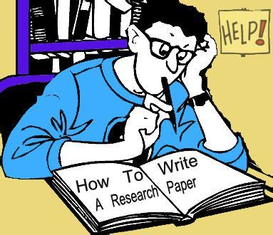 How to write a annotated bibliography essay